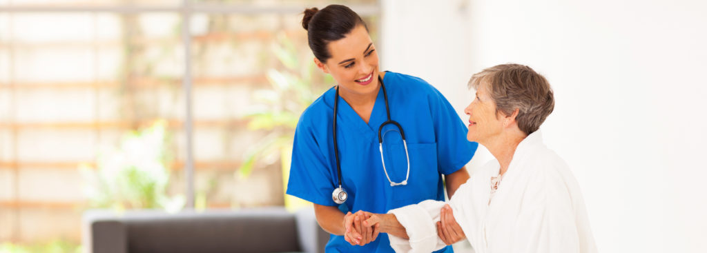 Tips to Select Home Care Agencies