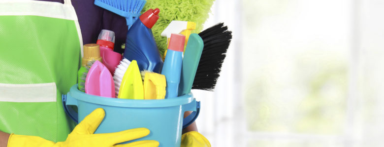 best-apps-residential-commercial-cleaning