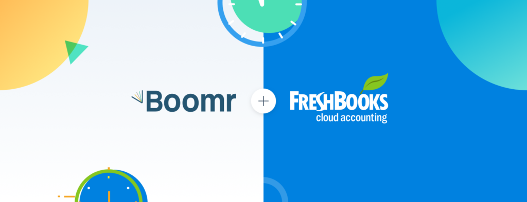 Examine This Report about Freshbooks Cloud Accounting