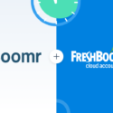 boomr-integration-with-freshbooks