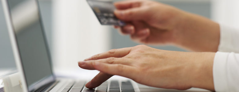credit-card-business-bills-invoices