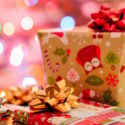holiday-gifts-for-employees