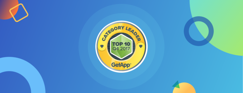 best-time-tracking-software-getapp