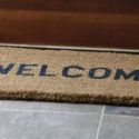 ideas-to-welcome-new-employee