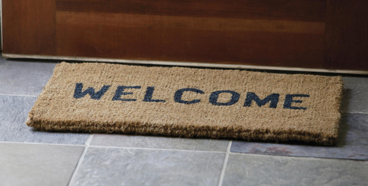 Best Ideas For Welcoming A New Employee To Your Company