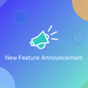 new-feature-announcement