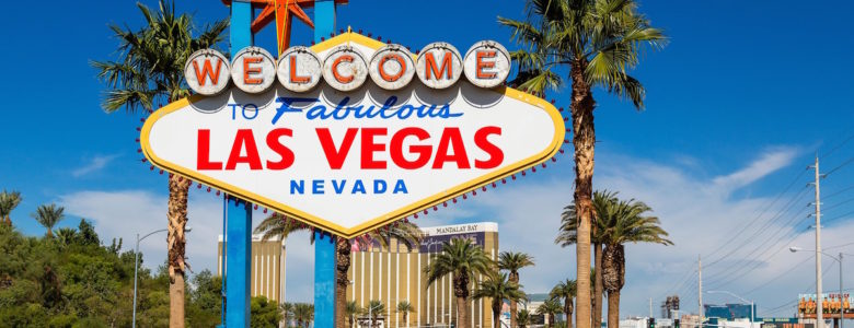 nevada-overtime-law