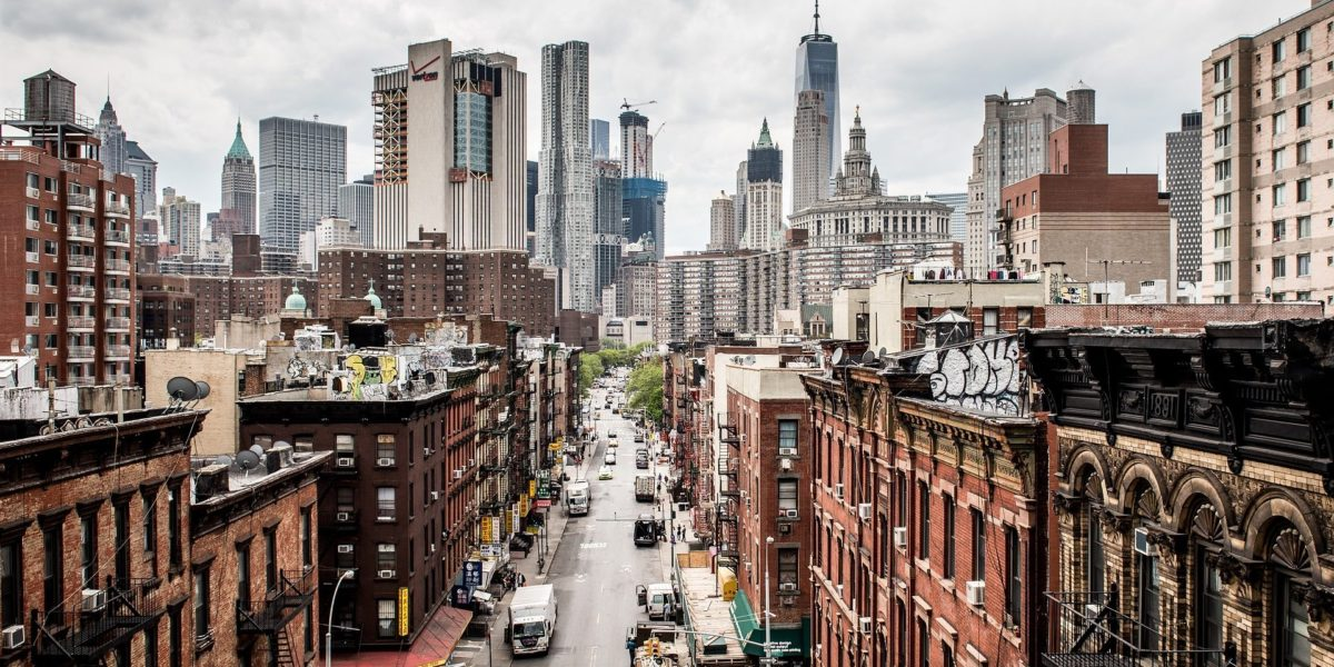 Fair Workweek Laws in NYC: Facts, FAQs & More